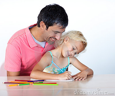 wpid-man-little-girl-painting-together-9758549.jpg